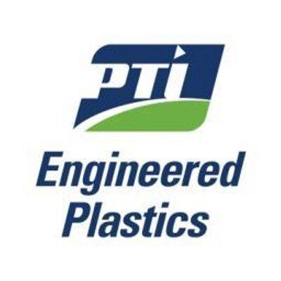 PTI Eng Plastics (@Team_PTI) | Twitter