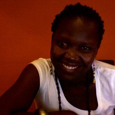 Beatrice Lamwaka on Muck Rack