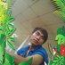 @HoangQuocVuong