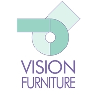 Vision Furniture VisionFurniture