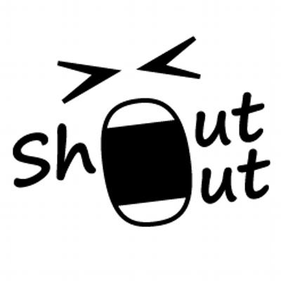#RT FOR A #SHOUTOUT (@RtForAShoutout) | Twitter