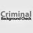 CriminalBackground