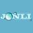 Jonli Water Services