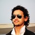 @Pranab_nirvana