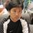 @ArjMonta Profile picture