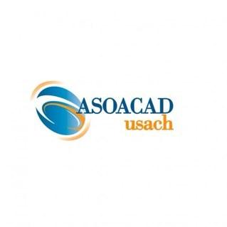 @asoacad