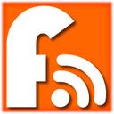 feedNL Nieuws - News