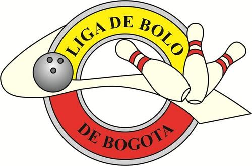 Liga de Bolo Bogotá (@LigaBoloBogota) | Twitter