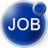 JobshopNL