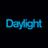Daylight on Twitter
