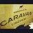 Caravan Crêpes's Twitter avatar