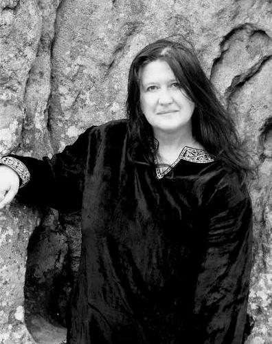 Janet P. Reedman