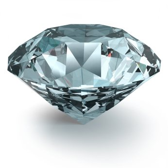 Denny Bales Diamonds