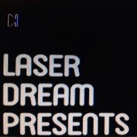 Laserdream Music | Social Profile