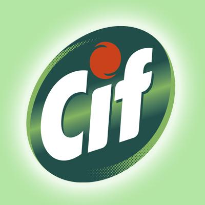 @CifMexico