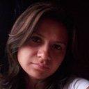 yadira lopez (@0227Yadira) Twitter