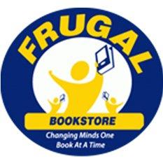 Frugal Bookstore (@FrugalBookstore) | Twitter