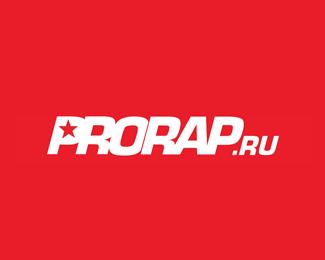 @prorapru