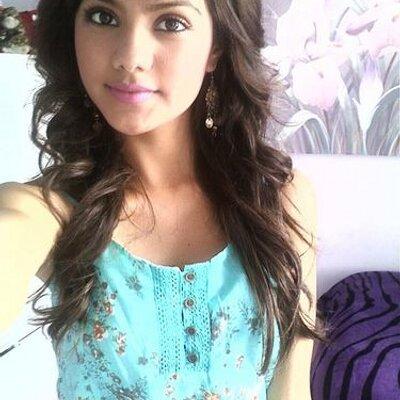 Jasmine Gomez