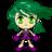 Lori_Knerr's avatar