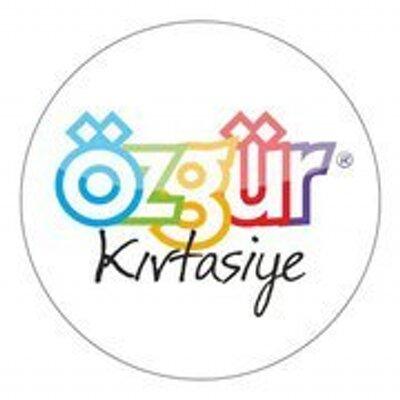 özgür Kırtasiye At Ozgurofis Twitter