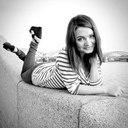 Evgeniya (@02Evgeniya) Twitter