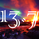 13nokta7 (@13nokta7) Twitter