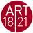 Art1821
