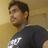 Shiva Hari Kumar B
