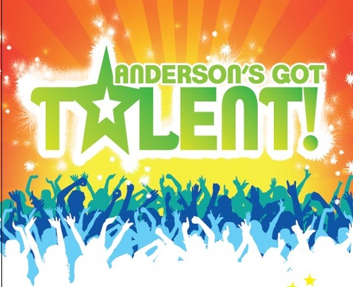 Image result for andersons got talent