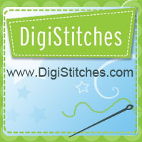 @DigiStitches