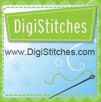 DigiStitches