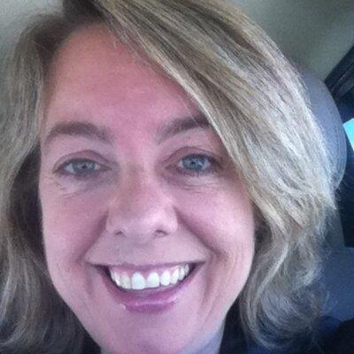 Karen Mansfield on Muck Rack