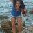 Christina Georgiou - Christina_6