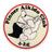 Pinner Aikido