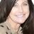 Stacy Sanders - denimkangaroo