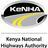 Kenya National Highways Authority (KeNHA)