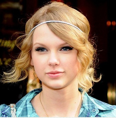 Taylor8wift