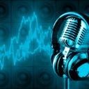 2000 Music Radio
