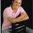 David Jenkins twitter profile