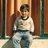 leandro_suarez
