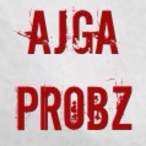 AJGA Media (@AJGAMedia) | Twitter
