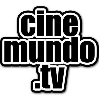 Cinemundo online dating