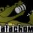 DataChomp