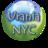 UraniaNYC Tarot Astrology Numerology and Wellness