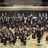 Wilmslow Symphony