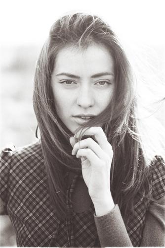 Anastasia shishkina работа в березовском для девушек