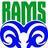 Armidale Rams