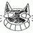 シュレ猫屋のcooのアイコン