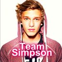 Team Simpson (@11Simpsonizers) Twitter